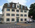 Haus zum Kiel 2009.jpg