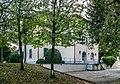 Haus zum Schlossgarten in Aarau (1).jpg