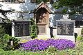 Hausen (Dillingen an der Donau) 1389.JPG