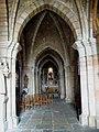 Haute-Marne Langres Eglise Saint-Martin Bas-Cote - panoramio.jpg