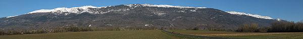 Haute chaîne du Jura01 2015-02-20.jpg