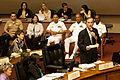 Hawaiian legislature recognizes naval environmental stewardship 120316-N-WP746-159.jpg