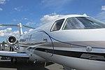 Hawker 4000 exterior.jpg