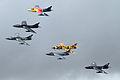 Hawker Hunters 03 (5969451575).jpg