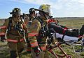 Hazardous material response training exercise 130320-N-LN619-106.jpg