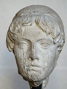 Head Omphalos Apollo Louvre Ma691.jpg