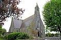 Headford Roman Catholic Church - geograph.org.uk - 223044.jpg