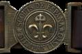 Hebilla Scouts de España.png
