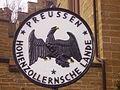 Hechingen Burg Hohenzollern Preußische Lande 2.jpg