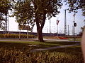 Hegyeshalom-Magyar Millenium tere.jpg