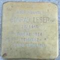 Heidelberg Conrad Leser.png