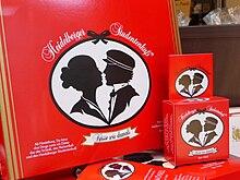 Waar komt chocolade vandaan wikipedia
