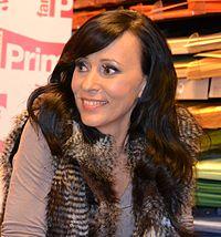 Heidi Janků 2013.JPG