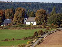 Heiligenboesch-4.jpg