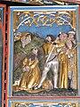 Heilsbronn Münster - St.Peter und Paul-Altar 01.jpg
