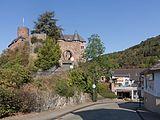 Heimbach, Burg Hengebach Dm1 foto8 2016-09-10 10.50.jpg