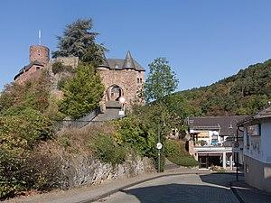 Heimbach