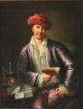 Heinrich Albert Thalbitzer.png