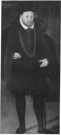 Heinrich IV. zu Castell.jpg