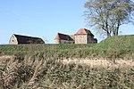 Heldrungen, Blick zur Wasserburg.jpg