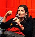 Helena Franco Martins PICT2373.jpg