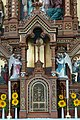 Helfenberg Pfarrkirche - Hochaltar 4 Tabernakel.jpg
