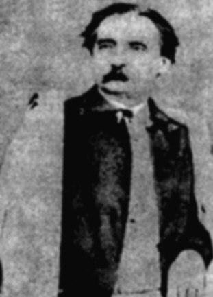 Heliade 1850s