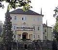 HellbrunnerAllee52 Emsburg 2.jpg