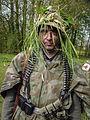 Hemmen 30-04-06 reenactment camp (11730171745).jpg
