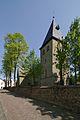 Hemmerde ev Kirche IMGP6689 smial wp.jpg