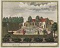 Hendrik de Leth (1703–1766), Afb 010097013832.jpg