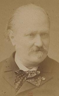 Henri Gourdon de Genouillac.JPEG