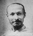 Henri Streicher (1863–1952).png
