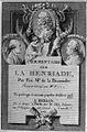 Henriade 1775.jpg