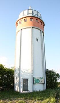 Henschtal-Sangerhof-Wasserturm-20100524-02.jpeg
