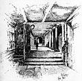 Herbert Railton - The Cloisters (modified).jpg