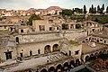 Herculaneum (38838282614).jpg