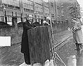Herdenking Philips jubileum Eindhoven, Bestanddeelnr 904-5753.jpg