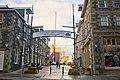 Heritage Properties-086.jpg