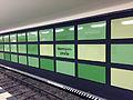 Hermannstraße U-Bahnhof Großstadtdschunge 2015-02-27 cc by denis apel 03.JPG
