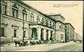 Hermitage SPb 000000382 1 m.jpg