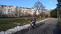 Heroldovy sady Praha 10 06.JPG