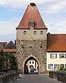 Herrieden - Storchenturm - 1.jpg