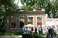 Herten - Kunsthandwerkermarkt 2011 35 ies.jpg