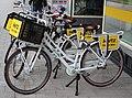 Hertz Bike Rental.jpg