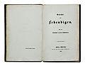 Herwegh Gedichte eines Lebendigen 1841.jpg