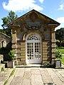Hestercombe, Orangery.jpg