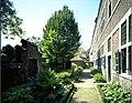 Het Begijnhof, St.Catharinakerk - 358697 - onroerenderfgoed.jpg