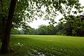 Het Kasteelpark van Bokrijk - 372434 - onroerenderfgoed.jpg