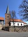 Heuchelheim-protestantische Kirche-02-2019-gje.jpg